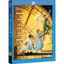 Blu-ray - Peter Pan - Edição Diamante (lacrado) - Disney