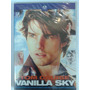 Dvd Vanilla Sky - Tom Cruise