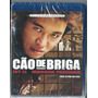 Blu-ray Cão De Briga - Unleashed (2005) Dublado