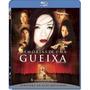 Memórias De Uma Gueixa - Blu-ray - Novo !!!