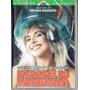 Dvd Betty Faria Romance Da Empregada (novo) Itmedia