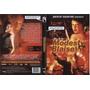 Dvd Meu Nome E Modesty Blaise Filme De Quentin Tarantino