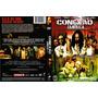 Dvd Conexao Jamaica Filme De Cess Silvera