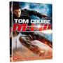 Dvd Lacrado Duplo Missao Impossivel 3 M:i:iii Tom Cruise Edi