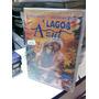 Dvd A Lagoa Azul - Ed. Especial (brooke Shields) Lacrado
