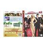 Dvd De Pernas Pro Ar, Paris Hilton - Comédia - Original