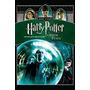 Dvd Harry Potter E A Ordem Da Fenix 2 Discos Edicao Especial