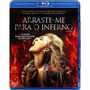 Blu-ray Arraste-me Para O Inferno