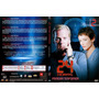 Dvd 24 Horas Primeira Temporada Disco 2 Episodios 5 A 8