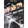 Capitão Sky E O Mundo De Amanhã - Angelina Jolie - Dublaod