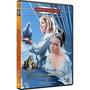 Dvd O Passáro Azul - Versão 1976 + Versão 1918 - Imperdível