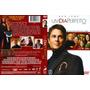 Dvd Um Dia Perfeito, Rob Lowe, Drama, Original