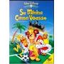 Dvd Original Do Filme Se Minha Cama Voasse (raro)