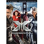 Dvd X-men 3 O Confronto Final Ed Especial Duplo Oferta