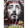 Dvd - O Novo Testamento Volume 06 Dublado