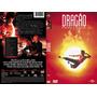 Dvd Dragão - A História De Bruce Lee - Jason Scott Lee