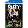 Pitty - A Trupe Delirante No Circo Voador - Locação Online