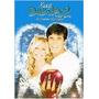 Dvd Original Xuxa E Os Duendes 2 - No Caminho Das Fadas
