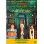 Dvd Viagem A Darjeeling Owen Wilson Adrien Brody Raridade
