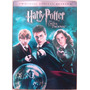 B2471 Harry Potter And The Order Of The Phoenix. Edição Esp