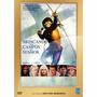 Brincando Nos Campos Do Senhor (1991) Hector Babenco Dvd @