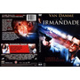 Dvd Filme Van Damme A Irmandade Original
