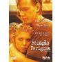 Relacao Perigosa Dvd Original