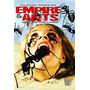 Dvd O Império Das Formigas Novo Orig Lacrado Thrash Dublado