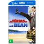 As Férias De Mr. Bean - Locação Online