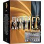 Coleção Box Dvd 007 Celebrando Cinco Décadas De Bond