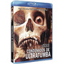 Blu-ray Contos Do Além - Legendas Em Português - Lacrado