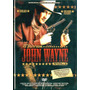 Dvd Jovem John Wayne Volume 4 - Faroeste Classico