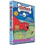 Dvd Clifford O Gigante Cão Vermelho Vol.10 Original Lacrado