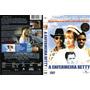 Dvd Filme Morgan Freeman Em A Enfermeira Betty Original