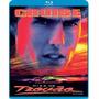 Blu-ray - Dias De Trovão (lacrado) - Com Tom Cruise