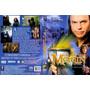 Filme Dvd Original Usado O Aprendiz De Merlin