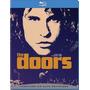 Blu Ray - The Doors - ( The Doors ) De Oliver Stone
