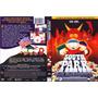 South Park - Maior, Melhor E Sem Cortes Dvd Original