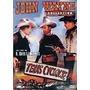 Dvd - Texas Cyclone - John Wayne - Classico