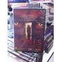 Dvd Original Bones - O Anjo Das Trevas (snoop Dogg) Lacrado