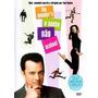 Dvd The Wonders Tom Hanks Orig 29,90 Semi Novo