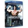 Blu-ray Hércules Em Nova York - Schwarzenegger - Leg Em Port