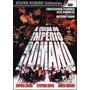Dvd A Queda Do Império Romano - Anthony Mann