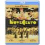 Blu-ray 1900 Legendado Em Português Lacrado Robert De Niro
