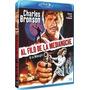 Blu-ray 10 Minutos Para Morrer Charles Bronson Leg Português