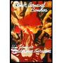 Dvd Filme Nacional - Amor, Carnaval E Sonhos (1972)