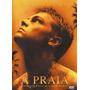 Dvd A Praia / The Beach (2000) C/ Leonardo Di Caprio