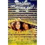 Dvd Filme Nacional - Para Viver Um Grande Amor (1983)