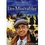 Os Miseráveis (les Misérables - 1995) Claude Lelouch