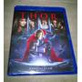 Blu-ray Thor (áudio/legendas Português) (lacrado)